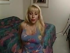 An dilettante classic - Lovette and Jake Steed tube porn video