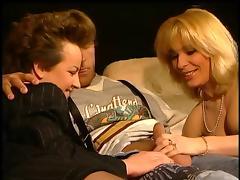 Die Profis 1990 tube porn video