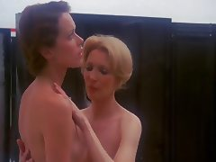 Emmanuelle 1974 Sylvia Kristel tube porn video