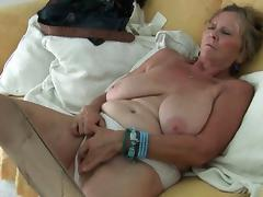 Mom is frigging the love muscle tube porn video