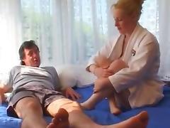 Pale english dilettante recorded fucking tube porn video