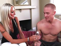 Perfect hardcore with Emma Starr tube porn video