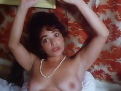 Ophelia Shtruhl,Unknown,Anat Atzmon in Eskimo Limon (1978) tube porn video