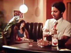 Laura Lazare & Ron Jeremy - Hot Clips 16 tube porn video