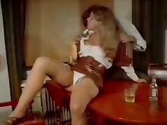 Danish Hardcore tube porn video