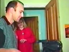 UK Vintage Movie tube porn video