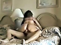 gros nichons tube porn video