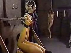 padrona lesbica tube porn video