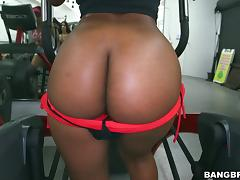 Naughty interracial group sex and blowjob with hot studs and lovely porn hotties tube porn video