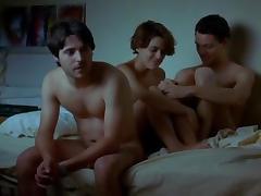 Adriana Ugarte in Castillos De CartóN (2009) tube porn video