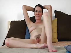 Veronica.Snow.AOT.0409 tube porn video