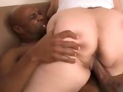 Latina BBW GILF gets IR fucked tube porn video