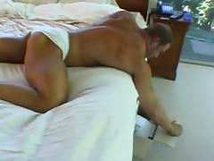 Ein Tuersteher traeumt Teil 1 tube porn video