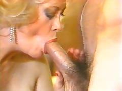 Big Boobs, Big Clit tube porn video