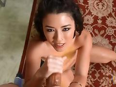 Daisy Haze - Daddy Issues tube porn video