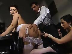 dobre porno tube porn video
