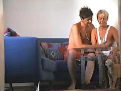Swedish Wife Fucking Her Friend R20 tube porn video