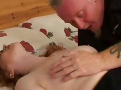 british dad and bbw tube porn video