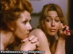 Darby Lloyd Rains in The Felines Clip tube porn video