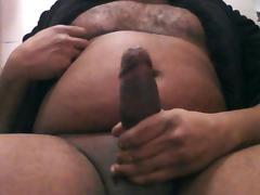 my shot tube porn video