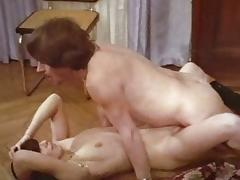 Komm, Ich Mag Das (1978) tube porn video
