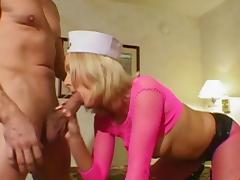 Melissa Lauren swallows cum after her anal got thrilled missionary tube porn video