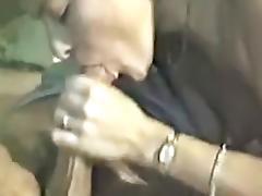 Jung und Alt tube porn video