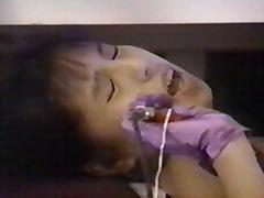 japanese vintage2 tube porn video