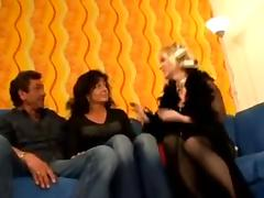 Dicke Eier und pralle Mopse - Teil 2 tube porn video