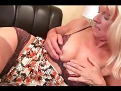Vieilles Salopes 131 BVR tube porn video