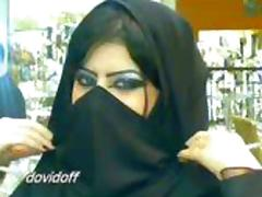 muslim sex hijab anal mouth tube porn video