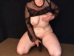 Russian amateur constructor worker sc.5 tube porn video