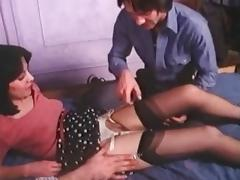 vintage short story early 70s tube porn video