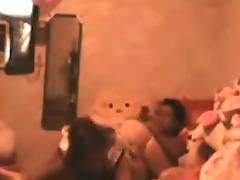 femmes aux gros seins tube porn video