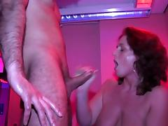 mature dutch hooker fucked hard tube porn video