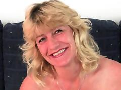 Things British wives will never tell their husbands tube porn video
