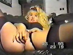 Maja Iz Zrenjanina 1995 Serbian Srpski tube porn video