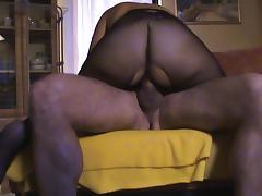 Sexy fucking Serbian tube porn video