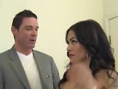 Suck your bride's cock tube porn video