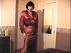 90s bedroom satin fun 08 tube porn video