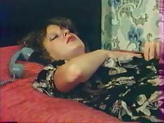 Classic French : La kermesse du sexe tube porn video