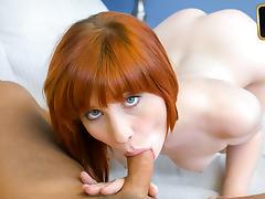 Sadie Kennedy in People Pleaser tube porn video