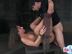 Moglie amatoriale erster arschfick tube porn video