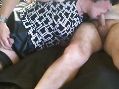 Missed my daddy. tube porn video