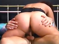 Chick Extreme 2 tube porn video
