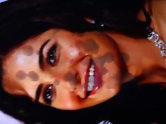 Katrina Kaif Tribute tube porn video