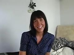 Laerke fra Jylland tube porn video