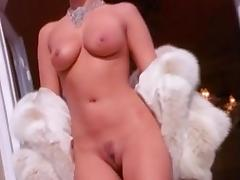 A Naughty Tale of Seduction tube porn video