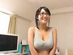 Bonyu (Breast Milk) Movies Collection - 12 tube porn video