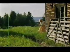 German Classic Teil1. tube porn video